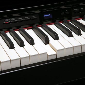 Roland - DP90SE PE