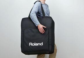 Roland TD-4KP Portable Drumset