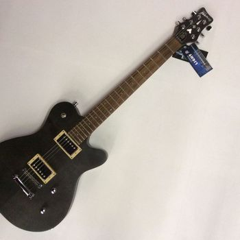 OUTLET - Framus Panthera