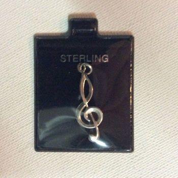 Sterling - Solsleutel