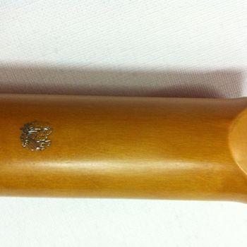 OUTLET - Originele Japanse Fluit Sakuhachi