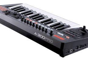 Roland A-300 Pro-R