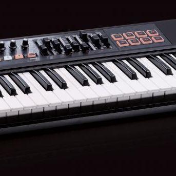Roland A-500-Pro-R
