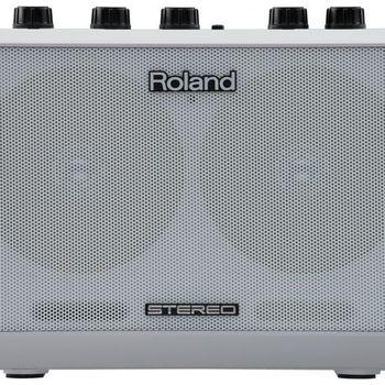 Roland Mobile-BA