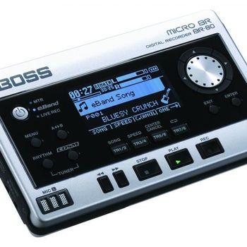 BR-80 (Micro-BR)