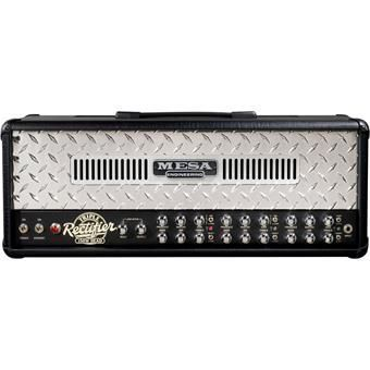 OUTLET - Mesa Boogie Triple Rectifier