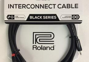 Roland - RCC10-352R : 3 meter