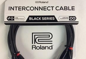 Roland - RCC10-2R28 : 3 meter