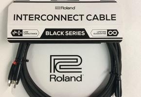Roland - RCC10-TR2R : 3 meter