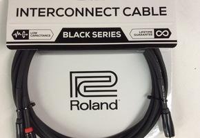 Roland - RCC10-3528