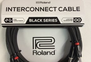 Roland - RCC15-2814 : 4.5 meter
