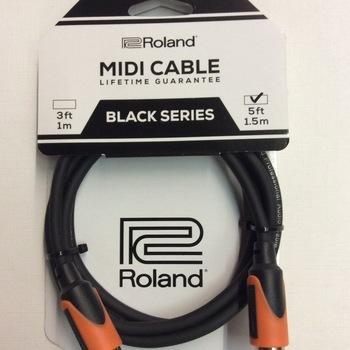 Roland - RMIDI-B10 : 3 meter