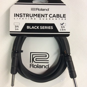 Roland - RIC-B5 : 1.5 meter