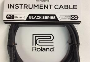 Roland - RIC-B10 : 3 meter