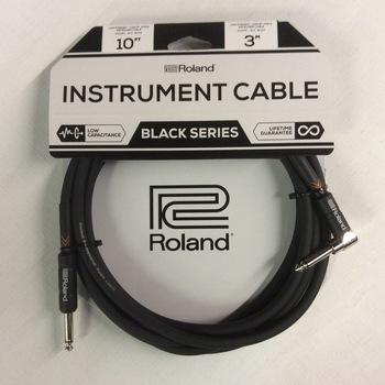 Roland - RIC-B10A : 3 meter