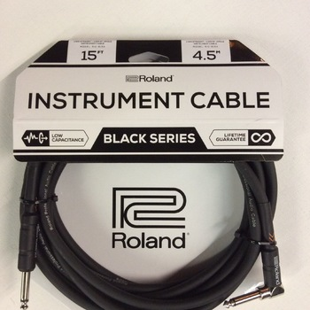 Roland - RIC-B20A : 6 meter