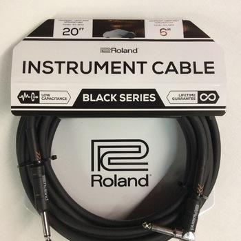 Roland - RIC-B3AA : 1 meter