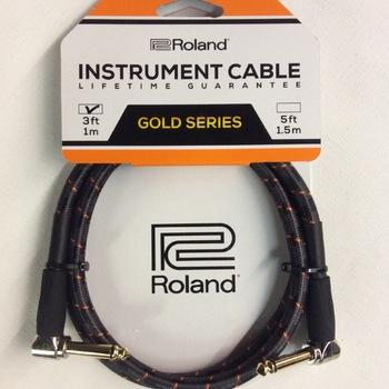 Roland - RIC-G3AA : 1 meter