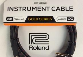 Roland - RIC-G10A : 3 meter