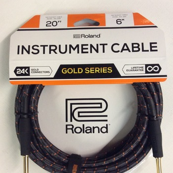 Roland - RIC-G5 : 1.5 meter