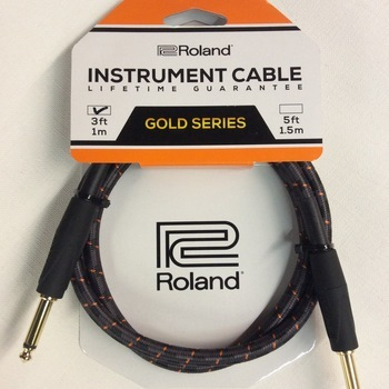 Roland - RIC-G3 : 1 meter