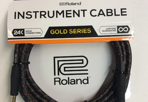 Roland - RIC-G15 : 4.5 meter