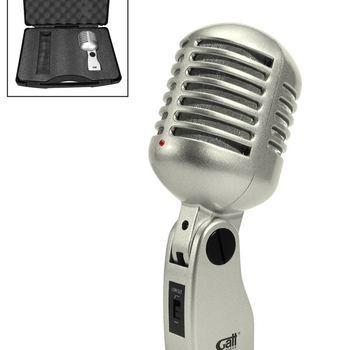 Condensator microfoon Gatt Audio