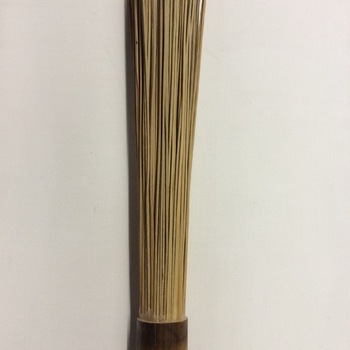 Broomstick - 42 cm