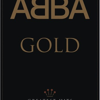 Abba - Gold -Greatest hits