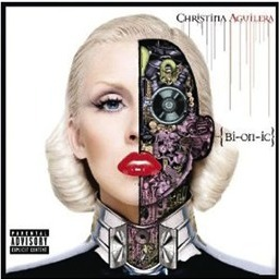 Christina Aguilera BI-ON-IC p-v-g