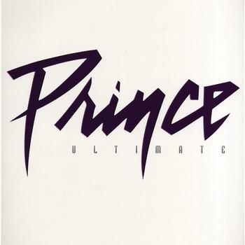 Prince Ultimate p-v-g