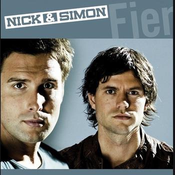 Nick & Simon Fier