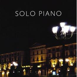Ludovico Einaudi Solo piano