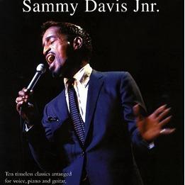 Sammy Davis Jnr. - You're the voice