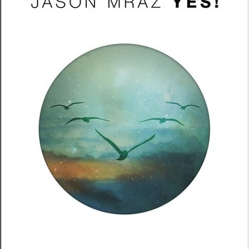 Jason Mraz - Yes !