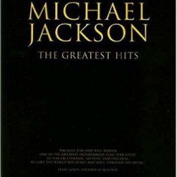 Michael Jackson - The greatest hits