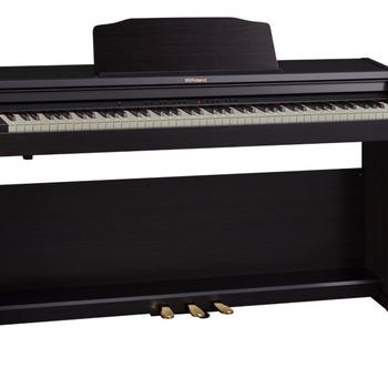 Roland- RP 501 CR