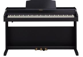 Roland - RP 501 CB