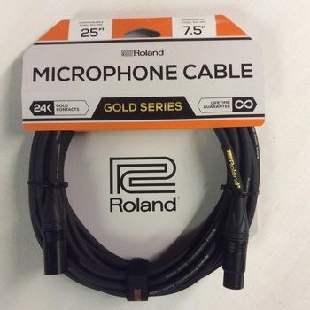 Roland - RMC-G15 : 4,5 meter