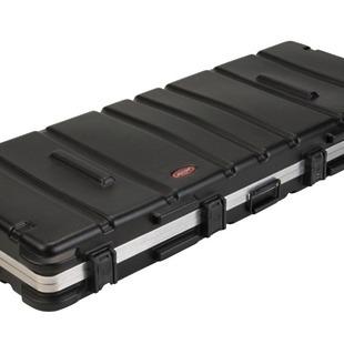 Aanbieding - SKB 5820W koffer met wielen voor klavier met 88 toetsen