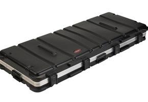 OUTLET - SKB 5820W koffer met wielen voor klavier met 88 toetsen