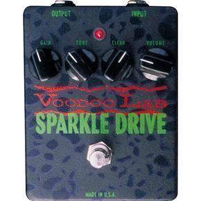 Aanbieding Sparkle Drive