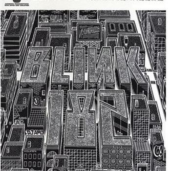 Blink 182 Neighborhoods Guitar recorded versions