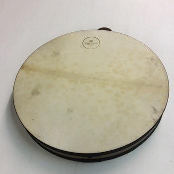 Wave drum - 46 cm