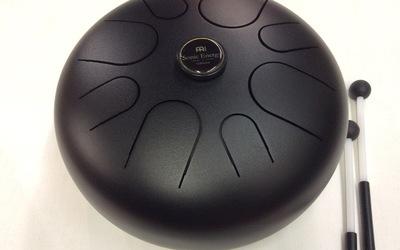 Steel Tongue Drum - A Akebono