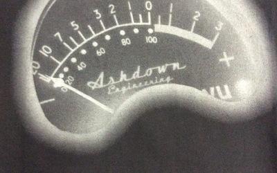 Asdown - Engineering