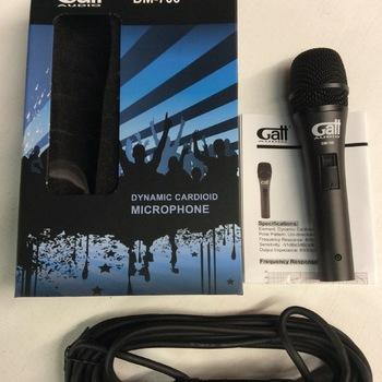 Gatt Audio microfoon set