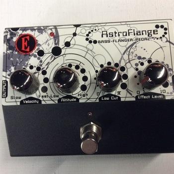 OUTLET - Eden AstroFlange met adaptor