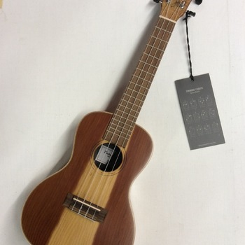 Ukelele - Baton Rouge UR71C - Ltd edition