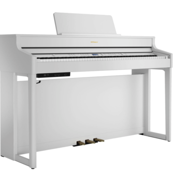 Roland - HP702 WH
